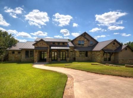 SOLD – 209 V P Ranch Dr, Georgetown, TX 78628 – Escalera Ranch