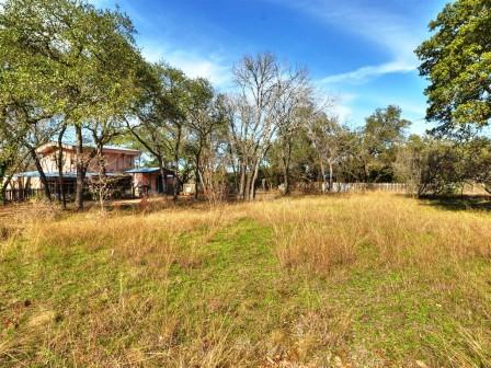 SOLD – 12509 Painted Bunting Dr, Austin, TX 78726