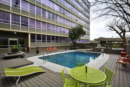 SOLD – 1800 Lavaca St #A-108, Austin, TX 78701 – Greenwood Towers