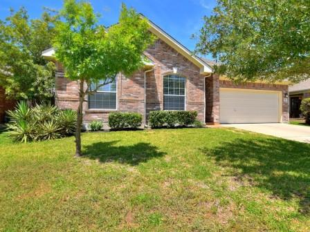 SOLD – 11540 Sunny Creek Ln, Manor, TX 78653 – ShadowGlen