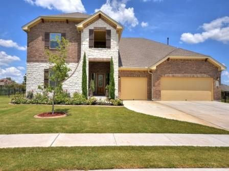 SOLD – 2816 Misty Shore Ln, Pflugerville, TX 78660 – Lakeside at Blackhawk