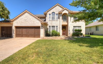 Sold – 19910 Kennemer Dr, Pflugerville, TX 78660 – Meadows of Blackhawk