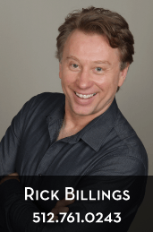 Featured-Agent---Rick-Billings