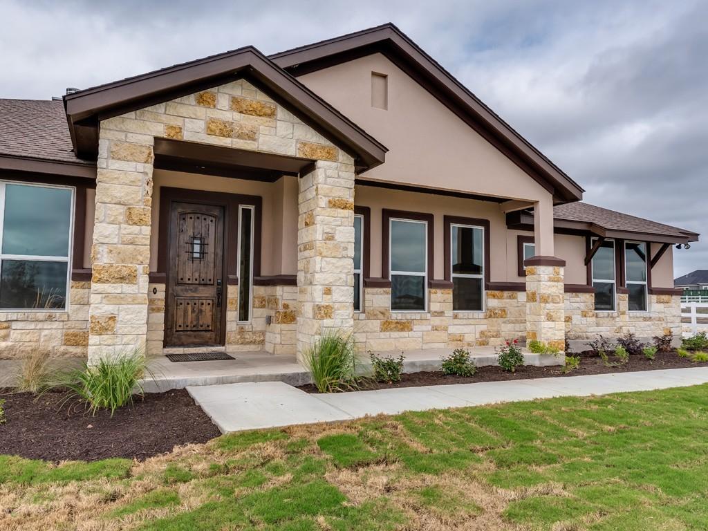 105 Twin Creekview Ln, Georgetown, TX 78626 – Twin Creek Farms
