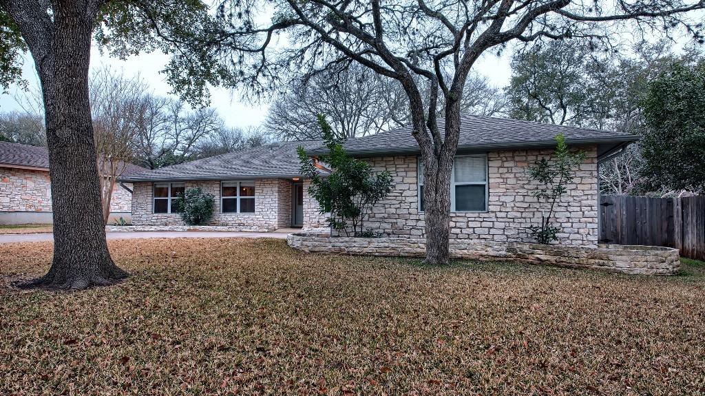 SOLD – 11310 Aloysia Dr, Austin, TX 78748 – Shady Hollow