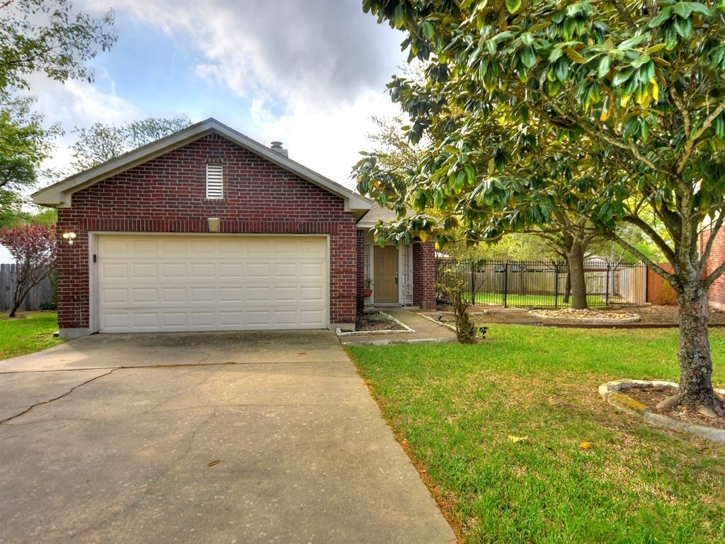 SOLD – 907 Isle Of Man Ct, Pflugerville, TX 78660 – Windemere
