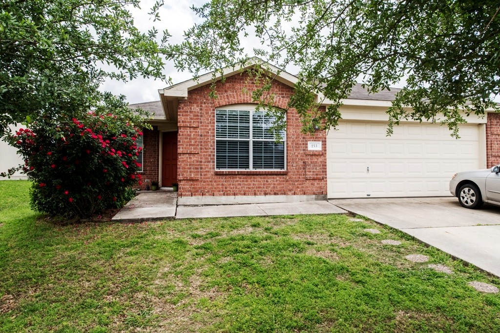 153 Desert Eagle, Buda, TX 78610 – Shadow Creek