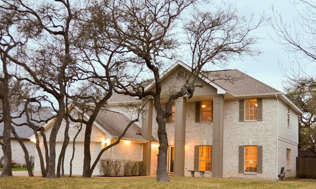 13222 Adonis Dr, Austin, TX 78729 – Springwoods
