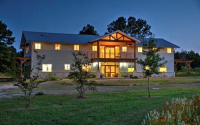 133 Arbuckle Rd, Elgin, TX 78621