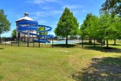 11540 Sunny Creek 36