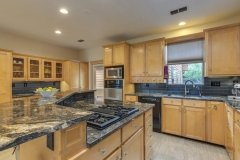 13005 Winding Creek 16
