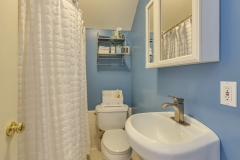 13005 Winding Creek 48
