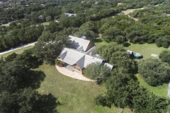 13005 Winding Creek 56