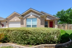 13412 Indian Oak Bend 01