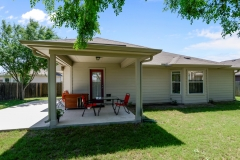 13412 Indian Oak Bend 28