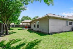 13412 Indian Oak Bend 29