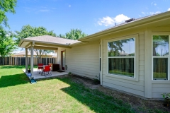13412 Indian Oak Bend 32