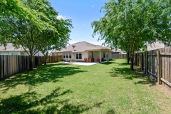 13412 Indian Oak Bend 34