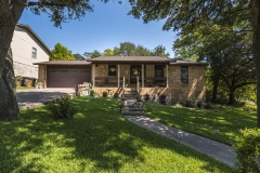 1506 Creek Hollow 02