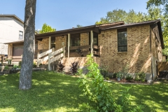 1506 Creek Hollow 03