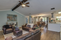 1506 Creek Hollow 10