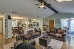 1506 Creek Hollow 11