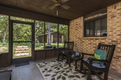 1506 Creek Hollow 26
