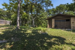 1506 Creek Hollow 28