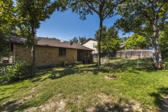 1506 Creek Hollow 29