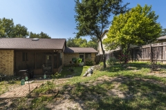 1506 Creek Hollow 32