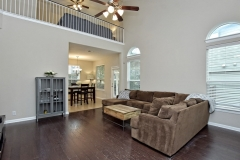 1706 Redwater Dr 02