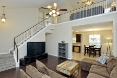 1706 Redwater Dr 04
