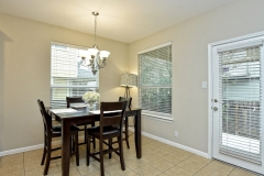 1706 Redwater Dr 05