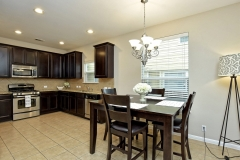 1706 Redwater Dr 06