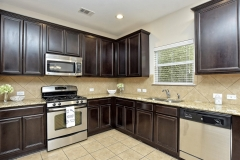 1706 Redwater Dr 07
