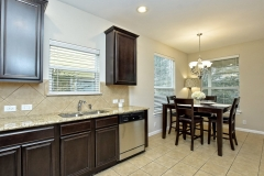 1706 Redwater Dr 08