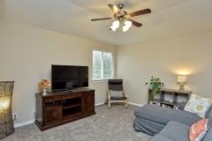 1706 Redwater Dr 12