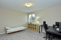 1706 Redwater Dr 13