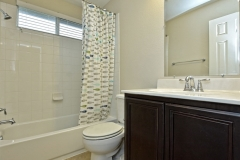 1706 Redwater Dr 14