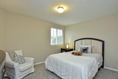 1706 Redwater Dr 15
