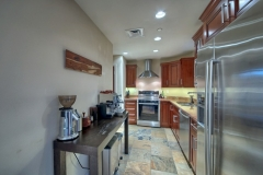 1812 West Ave #303 02