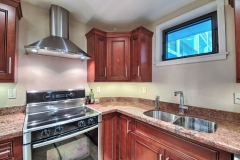 1812 West Ave #303 03