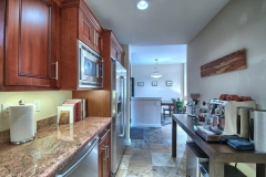 1812 West Ave #303 05