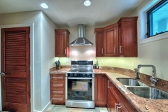1812 West Ave #303 07