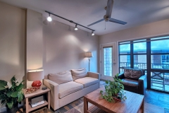 1812 West Ave #303 11