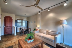 1812 West Ave #303 12