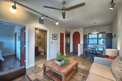 1812 West Ave #303 13