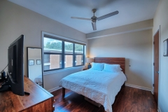 1812 West Ave #303 15