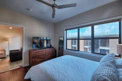 1812 West Ave #303 16