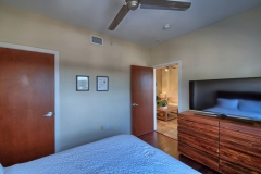 1812 West Ave #303 17